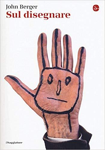 Sul disegnare Book Cover