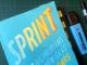 Jake Knapp: Sprint [Biblioteca Amnesia]