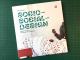 Matteo Moretti: SOcio-social-design [Biblioteca Amnesia]