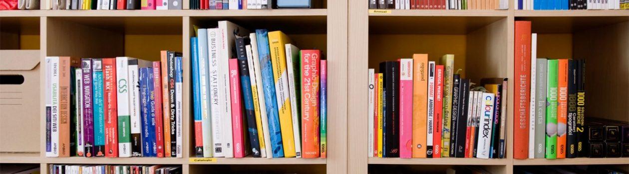 Progetto Amnesia, la biblioteca social del digital design